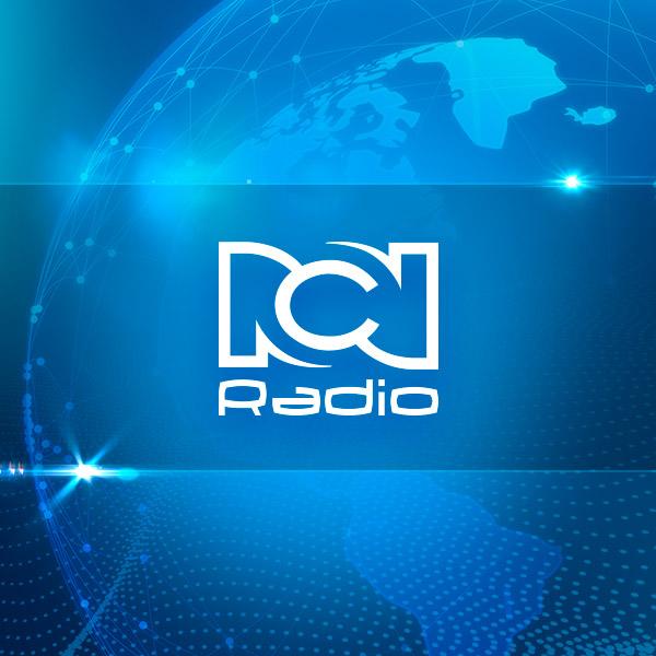 Deportes de Colombia y el Mundo   Antena 2
